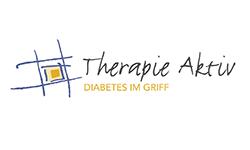Therapie Aktiv Arzt